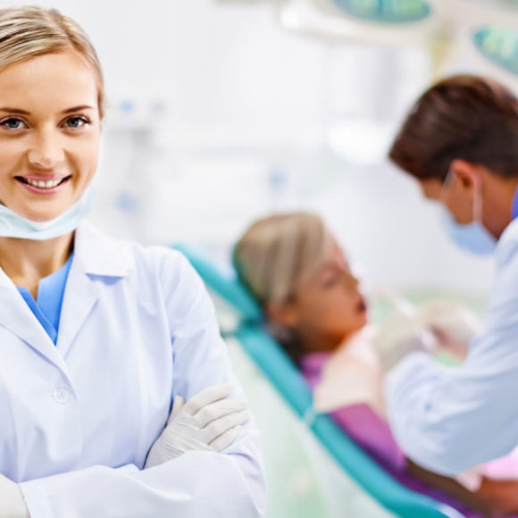 Tips to Find An Affordable Dentist
