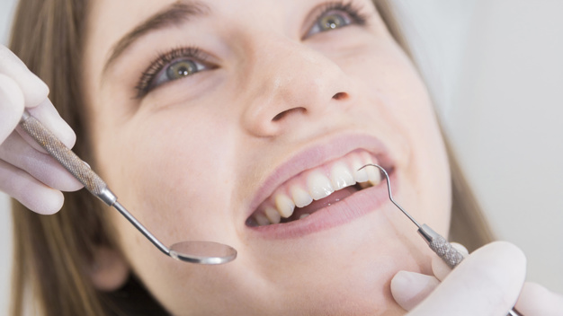 How To Choose The Right Brampton Dentists